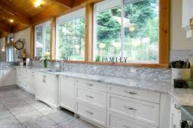 kitchencraft cabinets memsaheb net