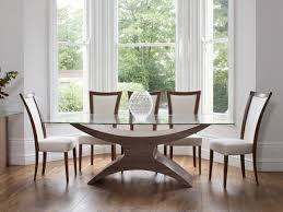 atlas chairs and tables atlas dining table