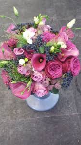 wedding flowers sheffield 9 best autumn wedding bouquets and flowers images on