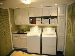 Laundry Room Cabinets For Sale 68 Best Laundry Room Images On Pinterest Bathroom Bathrooms And