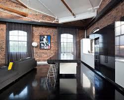 amazing black hardwood flooring with white beadboard ceiling cube