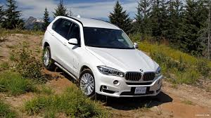bmw rally off road bmw x5 xdrive50i 2014 off road hd wallpaper 182