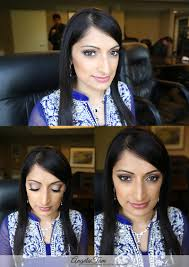 Hair Extensions In Costa Mesa by Indian Wedding U2013 South Asian Bride Makeup Artist And Hair Stylist