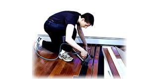 hosking hardwood flooring installation wood floor laminate