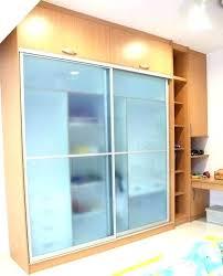 Sliding Door Kitchen Cabinets Kitchen Cabinet Door Sliders Sliding Door Cabinet Image Of Sliding