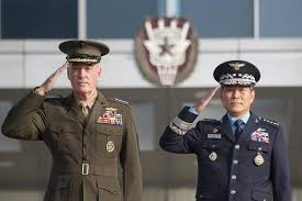 Massachusetts defense travel system images Official website of the joint chiefs of staff JPG