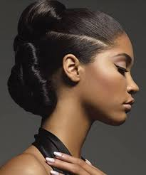 2016 updo hairstyles for black women haircuts updo hairstyle for black women urban black updo hairstyles hair