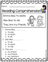 best 25 beginning reading ideas on pinterest kindergarten