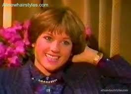 dorothy hamels haircut in 80s dorothy hamill haircut 1976 allnewhairstyles com
