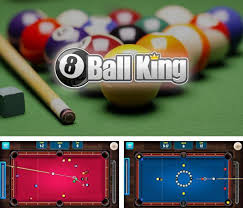 pool 8 apk 8 pool v3 2 5 for android free 8 pool v3 2 5