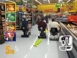 Merica Wheelchair Meme - cabrogamer cabrogamer twitter