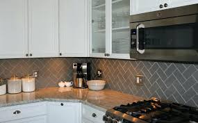 herringbone kitchen backsplash herringbone tile backsplash subway tile herringbone pattern home