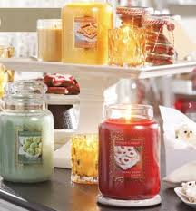 cookie yankee scented candle reviews candlefind