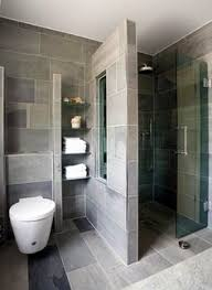 cave bathroom ideas cave 40 clever cave bathroom ideas cave bathroom cave