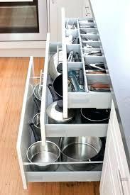 kitchen pan storage ideas pots and pan storage rack saucepan lid storage cookware storage