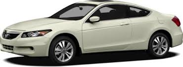 2008 honda accord recalls 2012 honda accord recalls cars com