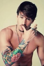 97 best tatoos images on pinterest tatoos my style and henna