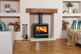 the fireplace hawick fireplaces yell