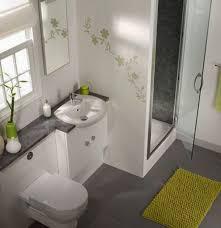 simple bathroom ideas bright inspiration simple bathrooms designs best 25 simple