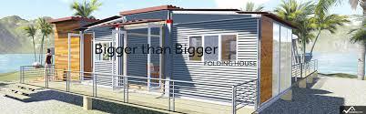 light steel frame houses mongolian yurt storage house