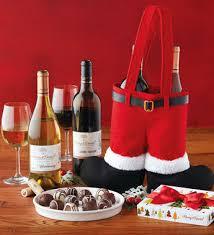 wine for gift wine gift picks for 2016 tasty vino