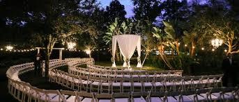 wedding venues in ta fl venue rental ta garden club