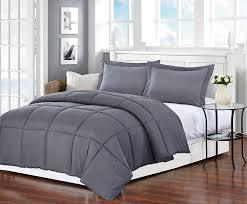 bedroom european bedroom style design with himalaya winter weight