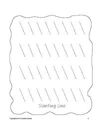 pre k worksheets preschool coloring pages hubpages