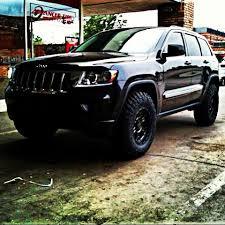 2011 jeep grand laredo accessories 7e6029be62dc91e3029095c6b32e3055 jpg 480 480 jeep