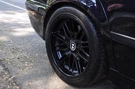 lexus wheels powder coated thinking of powder coating my m wheels page 4 bmw m5 forum