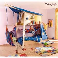 bed for kid cool kid bed beds bedroom ideas furniture with slides frames