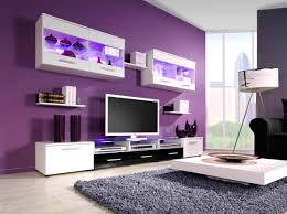 Purple Dining Rooms Bedroom Purple And Black Rooms Fascinating Purple And Black