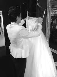 custom wedding dress custom designed wedding dress sydney u2014 lena kasparian
