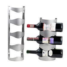 wine racks bottle holders zeppy io