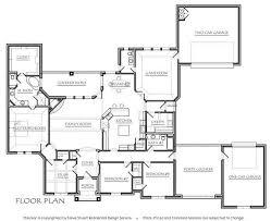 porte cochere house plans texas house plans