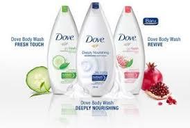 Sabun Dove Cair sabun cair dove yang efektif melembabkan dan menutrisi kulit harga
