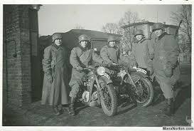 bmw r35 bmw r35 motorcycle wwii