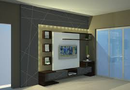 Interior Design For Tv Unit Ideas About Designs For Tv Unit Free Home Designs Photos Ideas