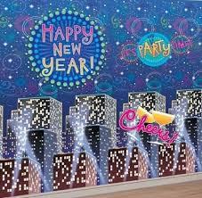 Decoration Happy New Year New Year U0027s Eve Party Decorations Awesome New Year U0027s Eve Party