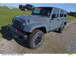 anvil jeep sahara 2013 jeep wrangler unlimited rubicon 10th anniversary edition 4x4
