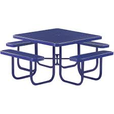 plastic convertible bench picnic table furniture pvc folding picnic tables table ideas plastic coated