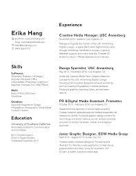 Help Desk Specialist Resume Help Desk Resume 2 Page Chapter 2 Light Rail Transit Vehicles