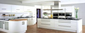 Designer Fitted Kitchens by Fitted Kitchens Bolton Fitted Bedrooms Lancashire Link