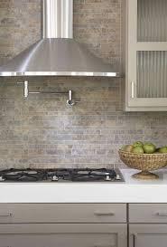 stick on tile backsplash kitchen backsplash tin tile backsplash cheap self adhesive