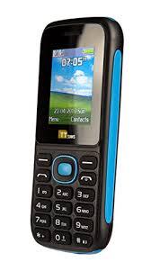 best black friday deals on mobile phones 2017 black friday ttsims tt120 dual uk sim free mobile phone blue