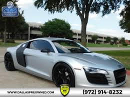 audi r8 2015 for sale used audi r8 for sale search 121 used r8 listings truecar