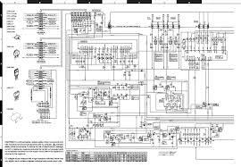 kenwood kdc 7021 service manual pdf download