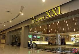 Xxi Indonesia Bioskop Studio Xxi Jadwal Terbaru Balikpapan