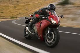 cbr bike image honda cbr 1000rr the road monster hd honda bikes wallpapers