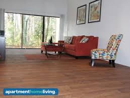 one bedroom apartments in marietta ga garden marietta apartments for rent with washer dryer hookup